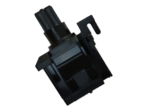 SPST MOMENTARY PUSH SWITCH
